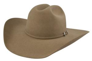 Style: 8003-7X Westfield Cowboy Hat