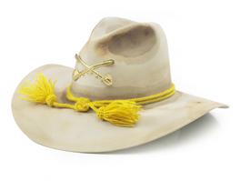 Style: 868 Civil War Hat