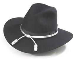 Style: 907 Fort Knox Cavalry Hat